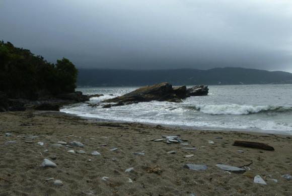 playa-corral-1